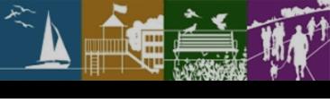 Portsmouth District Community Association