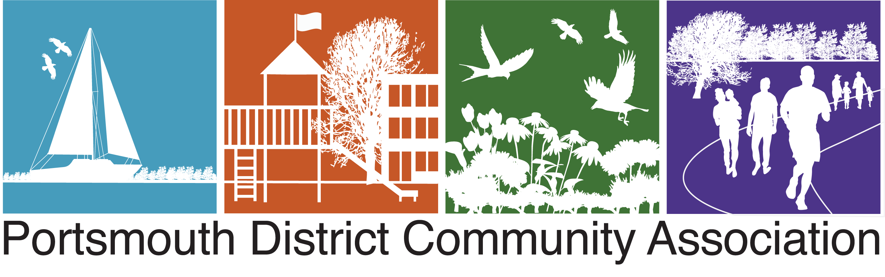 Portsmouth District Community Association